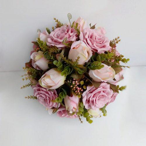 fancy_flowers_339