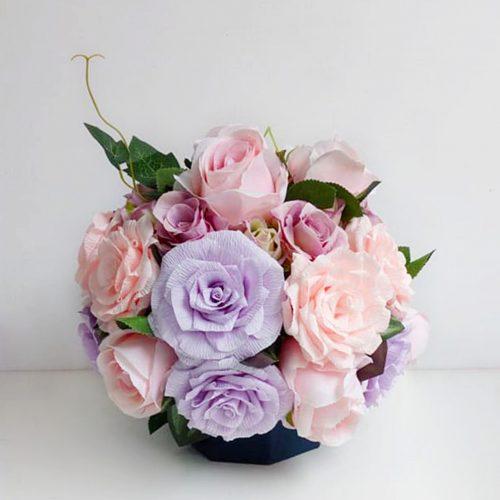 fancy_flowers_340